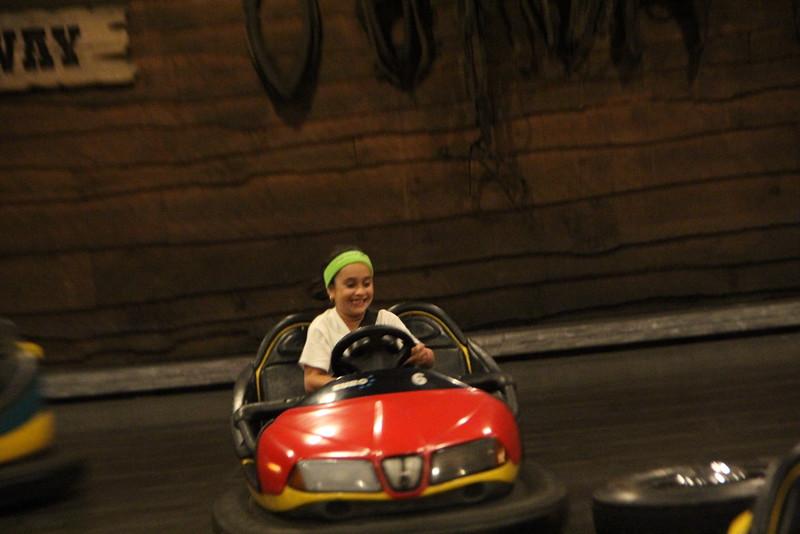kars4kids_thezone_camp_GirlDivsion_trips_AmusementPark (52).JPG