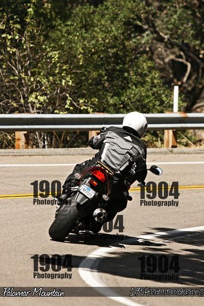 20090906_Palomar Mountain_0683.jpg
