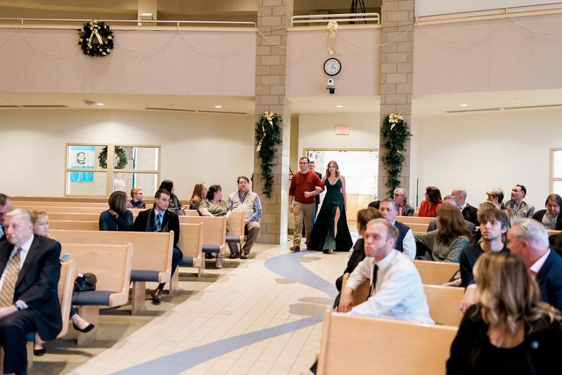 diane-ron-hughes-metro-detroit-wedding-0014.jpg