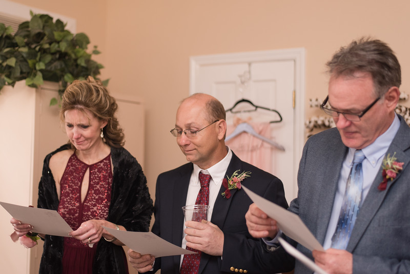 OBerry-Wedding-2019-0748.jpg