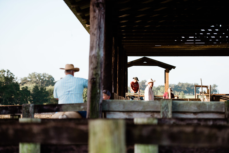 Breely Barthle Ranch COLOR (204 of 306).jpg