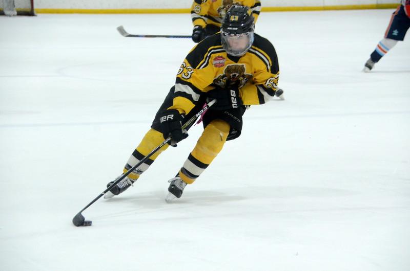 180109 Junior Bruins Hockey-033.JPG