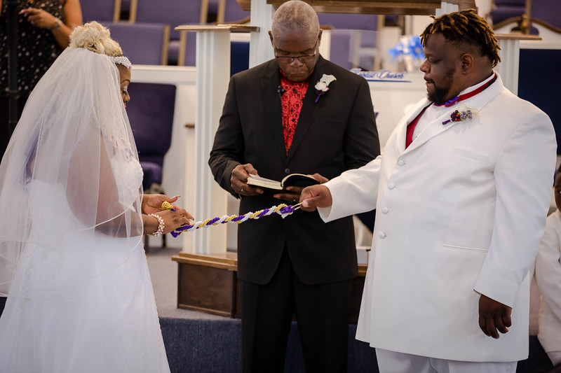 Latandra & Jim Wedding-128.jpg