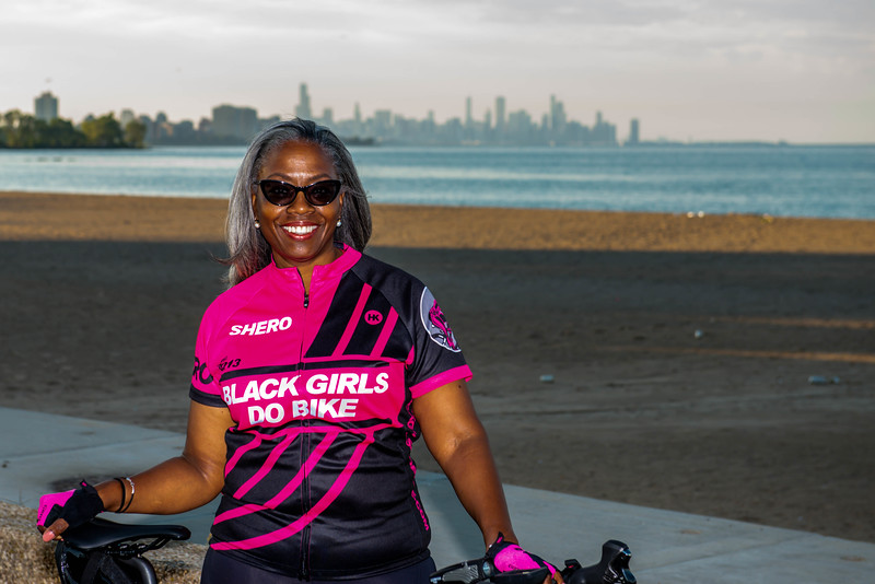 2019-Black-Girls-Do-Bikes-Chicago-10.jpg