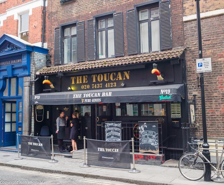 London September 2014 126.jpg