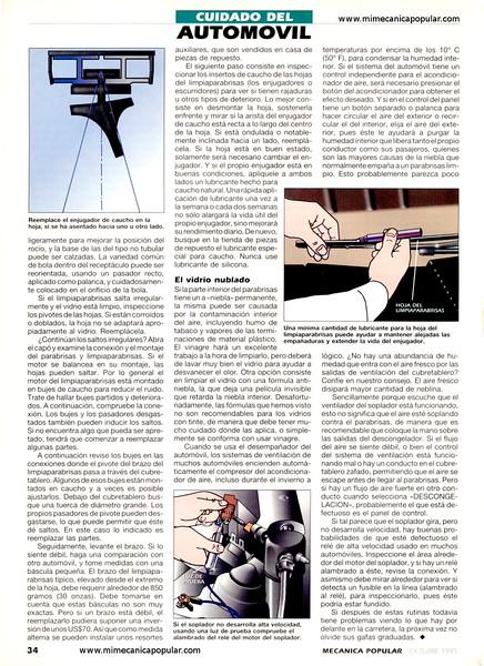 mantenga_limpio_el_parabrisas_octubre_1995-02g.jpg