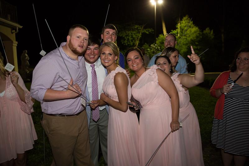 1188_Josh+Lindsey_Wedding.jpg