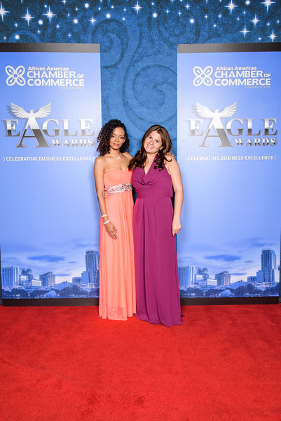 2017 AACCCFL EAGLE AWARDS STEP AND REPEAT by 106FOTO - 123.jpg