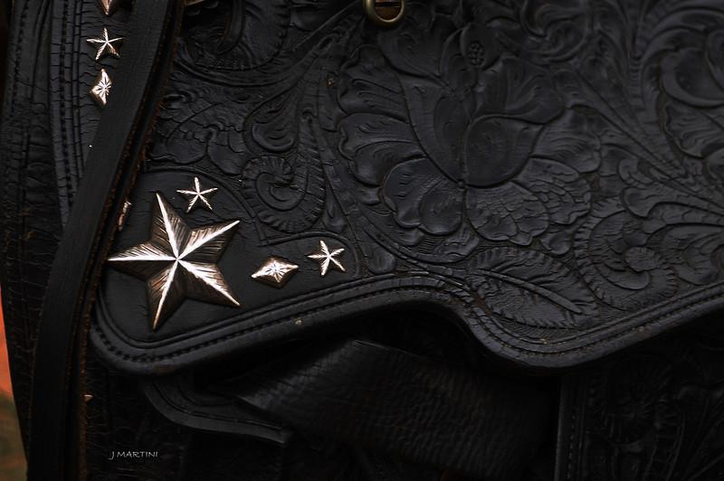 STARS AND DIAMONDS 9-23-2014.psd