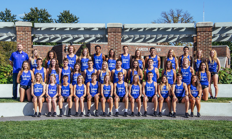 Track and Field and cross Country Headshots 2018_Gibbons-4463.jpg