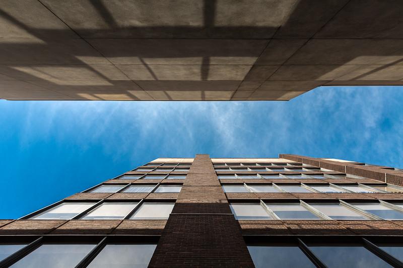 Shadow Perspective-8720.jpg