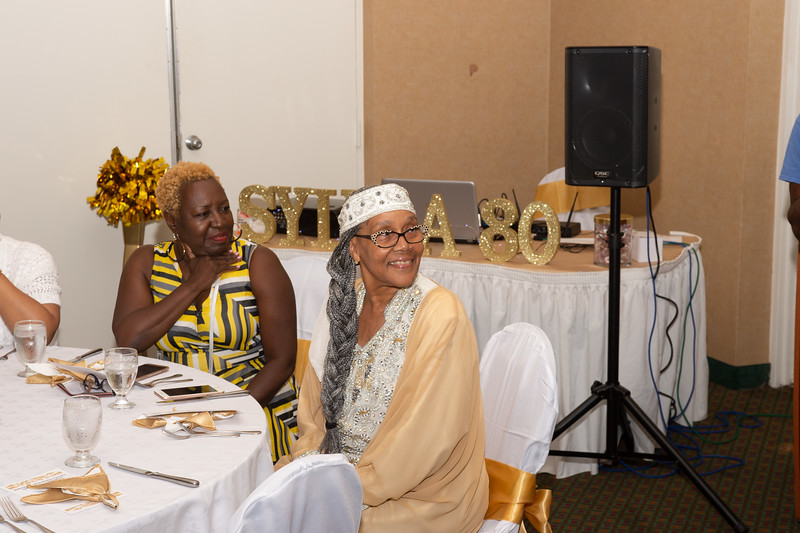80th birthday 2019-954.jpg