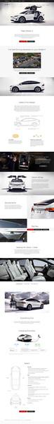 Model X | Tesla.jpeg