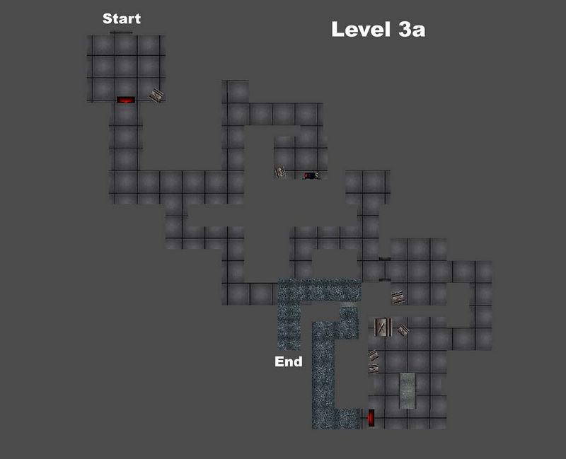 level_3a.jpg