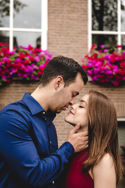 Photo shoot Amsterdam - Marcela + Gabriel -  Karina Fotografie-26.jpg