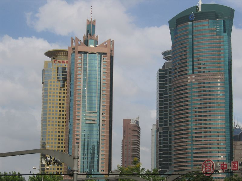 buildings_2.jpg