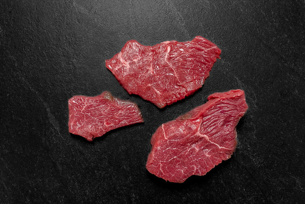 Meat Abu  Hillwa
