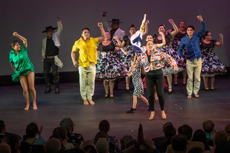 Latin Dance Fiesta-80.jpg