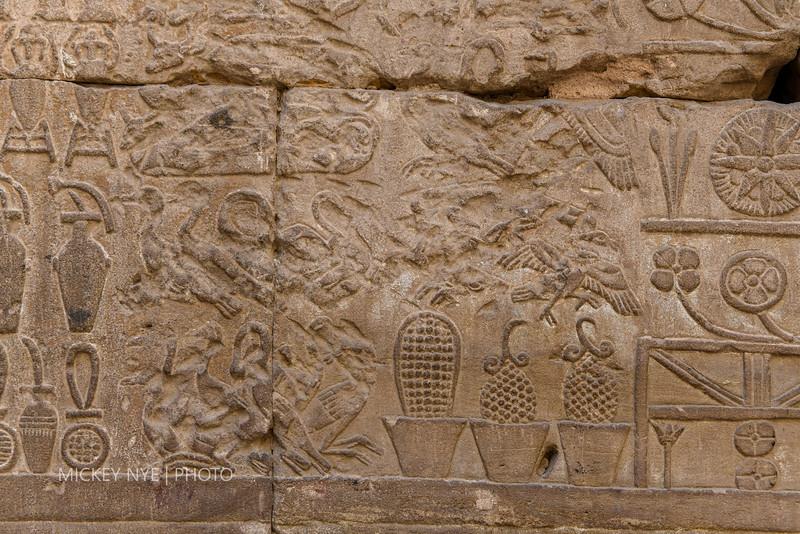 020820 Egypt Day7 Edfu-Cruze Nile-Kom Ombo-6119.jpg