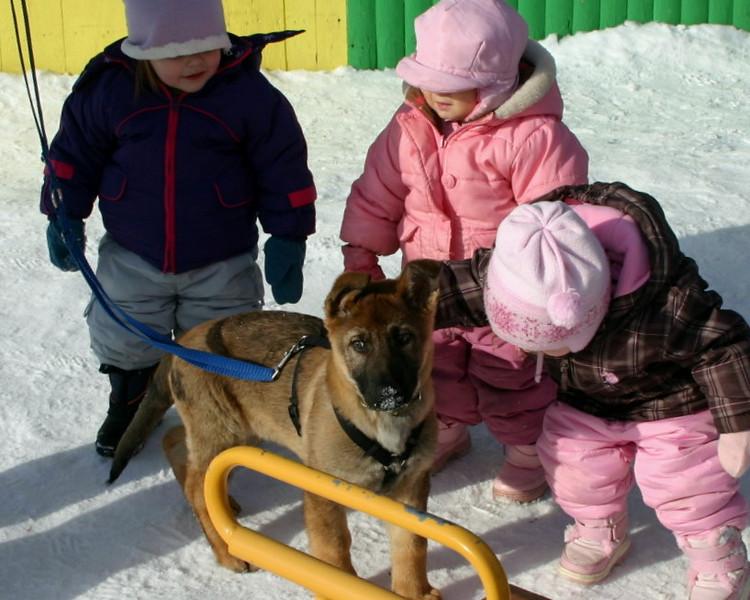 2010.1.19 Jake.daycare (9).JPG