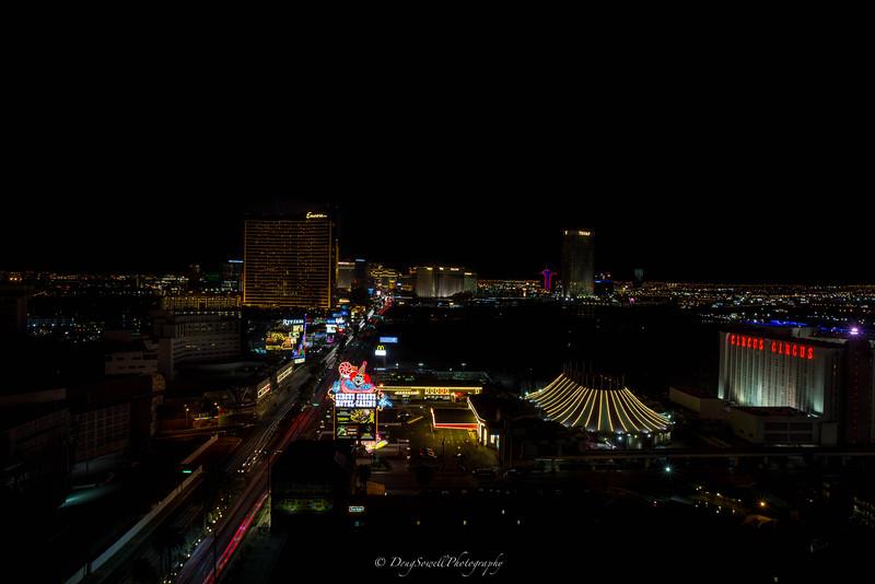 LV_CityScape-12.jpg