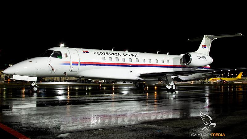 YU-SRB_Republic-of-Serbia_ERJ135_MG_6590.jpg