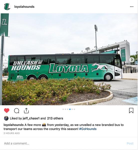 Loyola_screenshot_2019-66.jpg