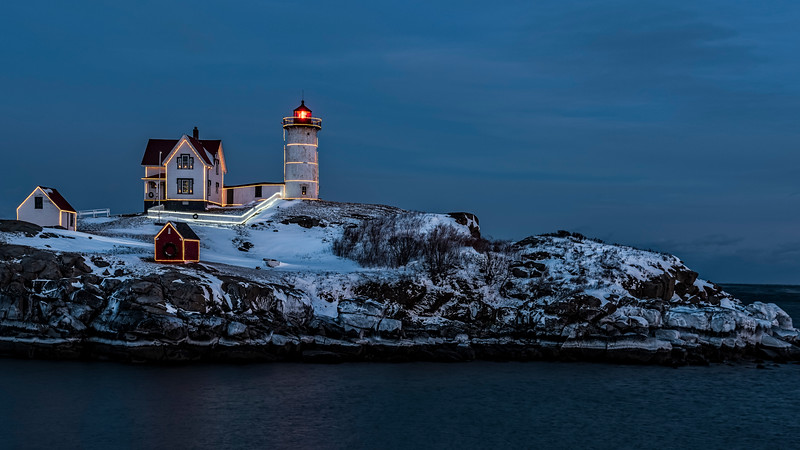 Nubble Lighthouse blue hour-.jpg