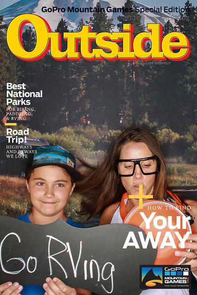Outside Magazine at GoPro Mountain Games 2014-375.jpg