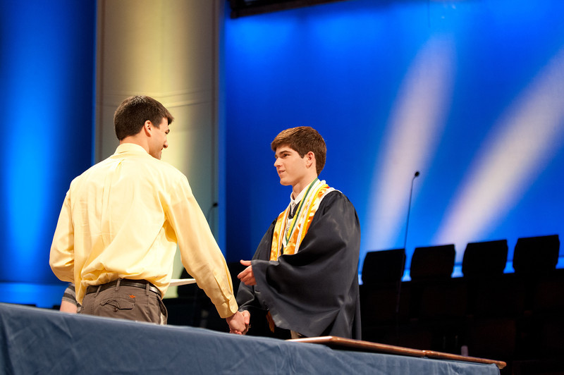 2013 Shiloh Graduation (122 of 232).jpg