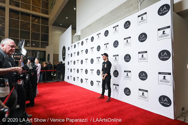 LA Art Show-24.jpg