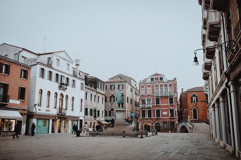 Tu-Nguyen-Destination-Wedding-Photographer-Vow-Renewal-Venice-Italy-Hochzeitsfotograf-Italien-Venedig-24.jpg