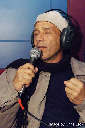 Nelson Santana
