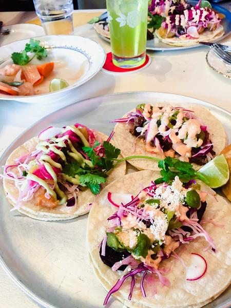 grey county caseros tacos 2.jpg