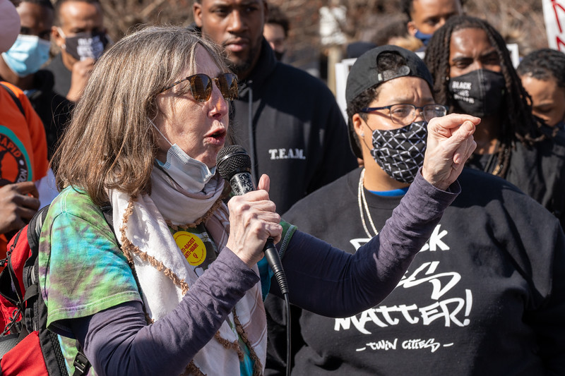 2021 03 08 Derek Chauvin Trial Day 1 Protest Minneapolis-109.jpg