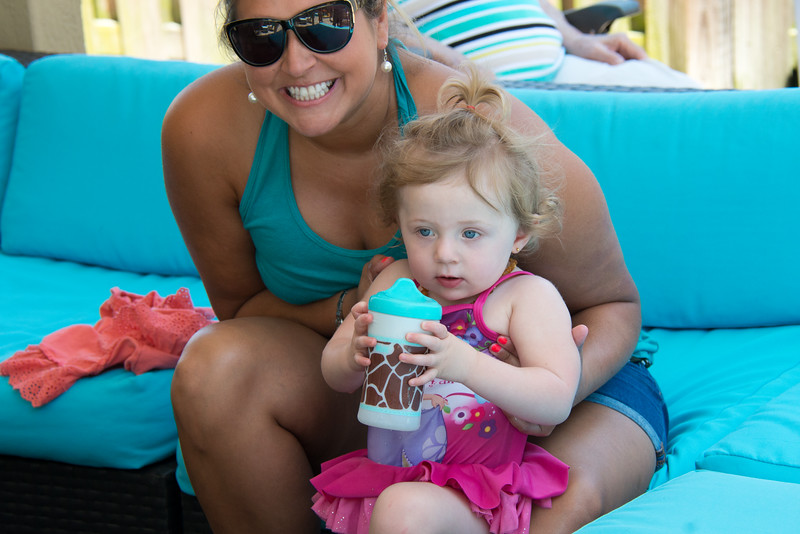 Lila's 1st Bday Party-39.jpg