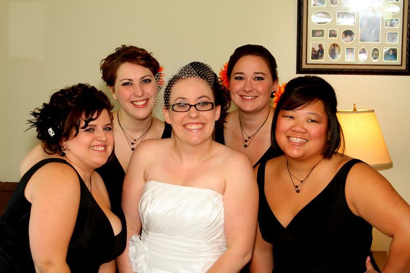 Girls Pre Wedding (15).JPG