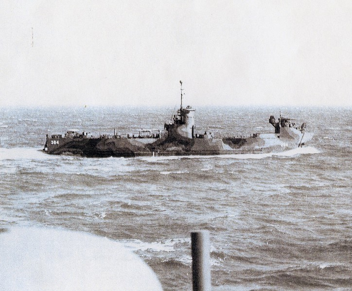 Navy 1.jpeg