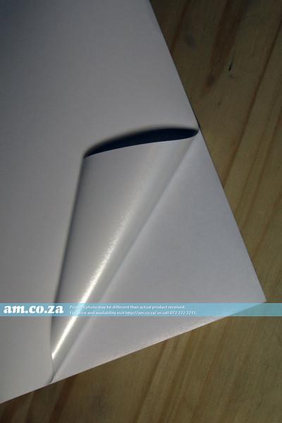 paper-uppes.jpg