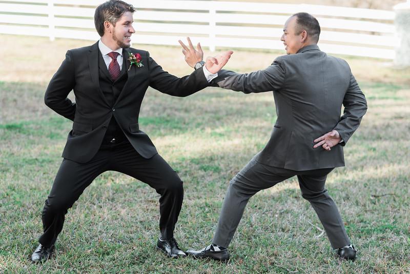 ELP0125 Alyssa & Harold Orlando wedding 385.jpg