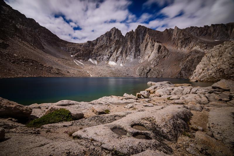 102-mt-whitney-astro-landscape-star-trail-adventure-backpacking.jpg