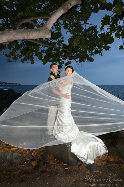 216__Hawaii_Destination_Wedding_Photographer_Ranae_Keane_www.EmotionGalleries.com__140705.jpg