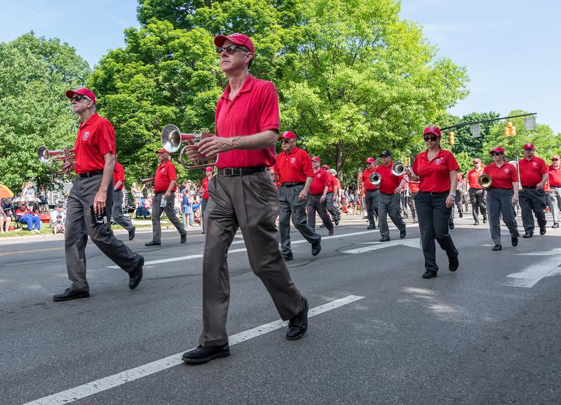 180528_Memorial Day Parade_077.jpg