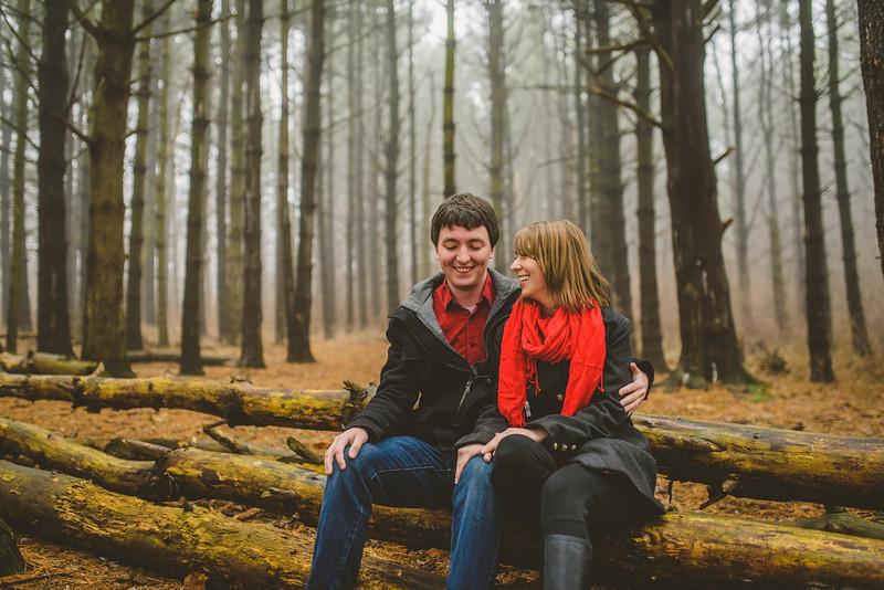 Kelsey + Andrew Engagement-0002.jpg