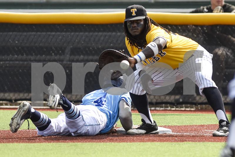 051817_TJC_vs_Coastal_Bend_Baseball_Web_003