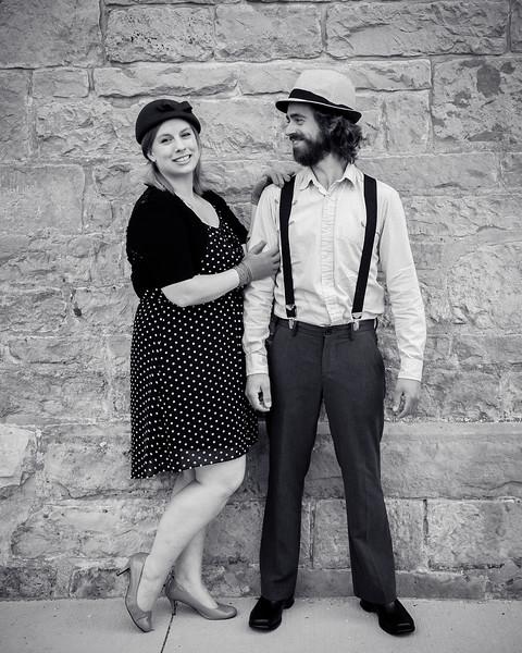 Lindsay and Ryan Engagement - Edits-1.jpg