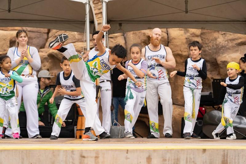 Cirque5k2019_JODO-08797.jpg