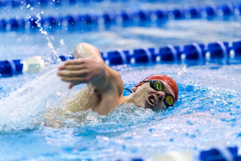 KSMetz_2017Jan10_3131_SHS Boys Swimming.jpg