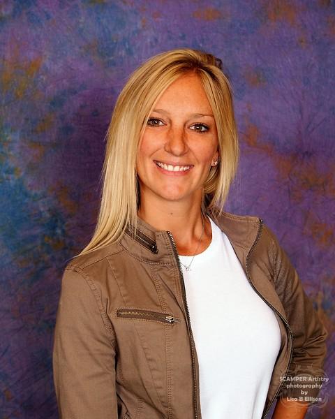 Katie Timbrook