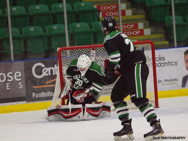 Okotoks Bow Mark Oilers Oct 1st (113).jpg